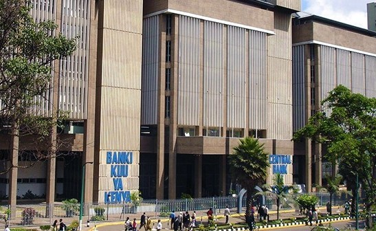 The Central Bank of Kenya (CBK) has retained the benchmark lending rate at 9 per cent for the third straight time, meaning banks in the country can only give loans with a maximum interest rate of 13 per cent. CBK Governor Patrick Njoroge who chairs the MPC said the decision was informed by inflation which has remained within the government amid a stable economy.