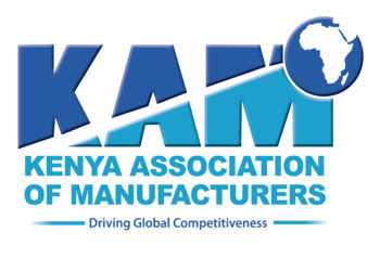 KAM has partnered with Narok County Government and the EAC Lake Victoria Basin Commission to promote waste management.