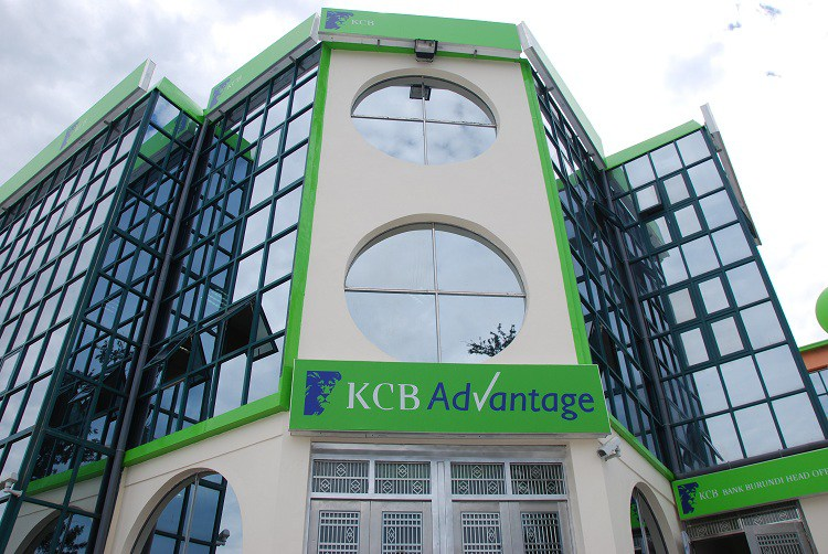 Cytonn Investments has released its Q3'2018 Banking Sector Report, which ranks KCB Group as the most attractive bank in Kenya, a position it has retained since 2016. KCB Group ranked first on the back of a high return on average equity of 21.7 per cent compared to an industry average of 18.8 per cent , as well as high operating efficiency, ranking second, with a Cost to Income Ratio (CIR) of 52.8 per cent, compared to an industry average of 56.3 per cent. National Bank of Kenya ranked lowest overall, ranking last in both the franchise value score and intrinsic score.