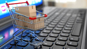 Digitization is bringing new opportunities to Africa with the continent becoming the next frontier for internet-based e-commerce solutions. Africa's 21 million online shoppers have inspired the Nairobi e-commerce conference organised by UNCTAD. www.exchange.co.tz
