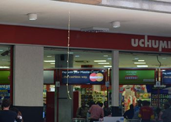 The Kenya's oldest supermarket Uchumi has sought extension on reporting its financial results for the year ended June 30, 2018, pushing its results to 2019. The retailer is struggling with a supplier and creditors debt of over Sh3.6 billion. It has put in place a financial restructuring team to identify and advise on options to settle creditors and restructure its liabilities.It is also counting on the team to identify and recommend a return to normalcy restructuring plan that will see it restock , rebrand and return to full operations.