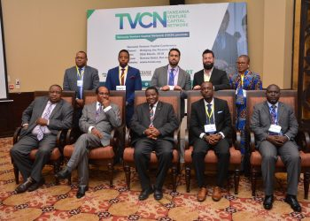 Tanzania Venture Capital Network (TVCN) is bringing together Venture Capital firms and small businesses so as to combat the low deal flow in the country.