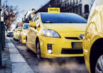 Taxify slashes prices in Tanzania