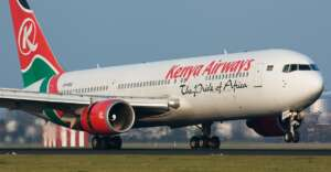 Kenya Airways has affirmed its technical capacity to maintain operations on its new Nairobi-New York route set to commence next month. CEO Sebastian Mikosz said the airline's Dreamliners will serve well on the route where Kenya Airways will be operating daily flights between the Jomo Kenyatta International Airport and the John F. Kennedy International Airport, the busiest international air passenger gateway into North America.