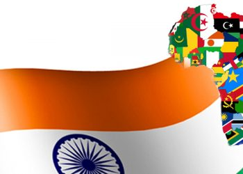 India's main exports to East African Community include pharmaceuticals, bicycles, automobiles and automobile parts, textiles, sporting goods and agro-processing machinery. The total exports from India to the EAC for the year 2015–16 amounted to US$7.31 billion and total imports amounted to US$1.33 billion, culminating in a total trade figure of US$8.64 billion.