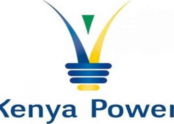 Kenya Power and Lighting Company (KPLC) has recorded Ksh2.5 billion (US$25.9 million) in net profit for the half year period to December 31, 2018, on increased earnings from sales of electricity in Kenya. The revenue growth was as a result of increase in unit sales where the utility sold 4,106 GWh as at 31 December 2018 compared to 3,893 GWh as at 31 December 2017.