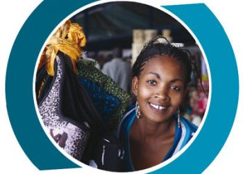 The report analyses the impact of East African Community (EAC) regional integration on women's wellbeing in five of the six EAC countries of Burundi, Kenya, Rwanda, the United Republic of Tanzania, and Uganda.