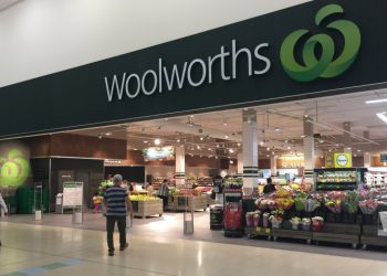 Woolworths Tanzania Woolworths in Arusha and Dar es Salaam Woolworths discounts on offers