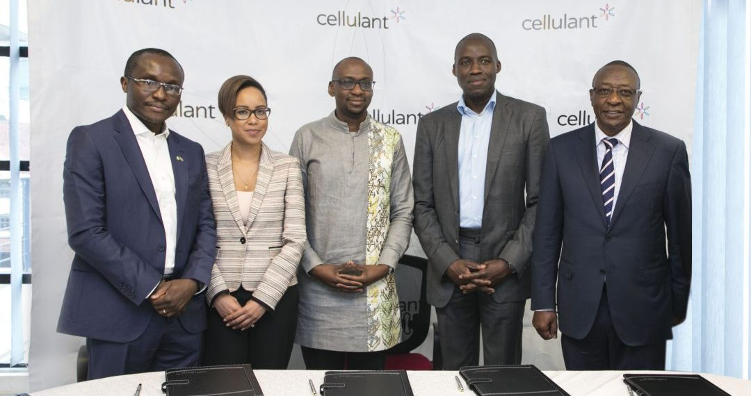 The Rise Fund, a global impact investing fund managed by TPG Growth, has invested in a $47.5 million stake in Kenyan based fintech firm, Cellulant. The deal demonstrates how fintech in Africa is the next major sector for foreign investors.