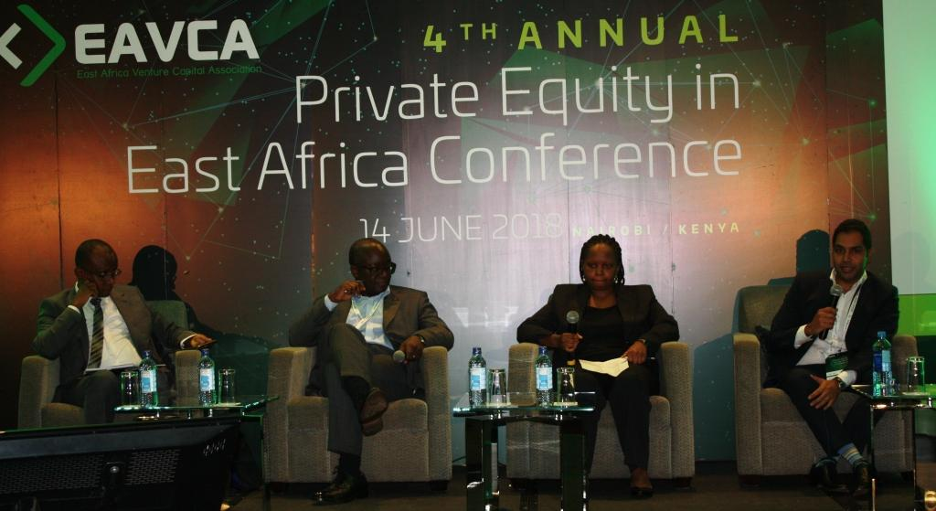 Private equity deal activity bounced back in 2018 after a seemingly tough year 2017, with 47 PE deals announced this year, up from 27 in the previous year. The increased deal activity is indicative of East Africa's growing prominence as a private capital destination, in part driven by the stability of the region's economies. During the period 2018, Kenya recorded the highest number of private equity investments made.