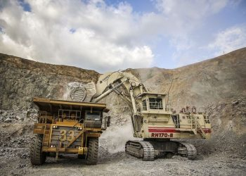 Mining sector in Tanzania Mineral occurrence in Tanzania Tanzania's GDP 2017 Mining investment opportunities in East Africa region Natural gas production in Tanzania
