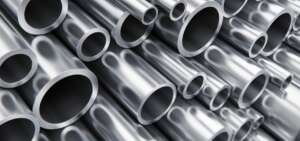 Where to invest in Ethiopia First aluminium pipe factory in Ethiopia Rifeng China partners Rifeng Ethiopia Industrial sector in Ethiopia