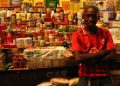 SMEs in Kenya given a boost
