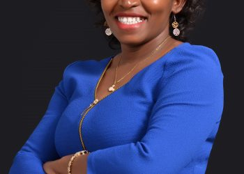 The company's founder, Eunice Maina, is a Kenyan woman entrepreneur who has dedicated 15 years' of her life to protecting customers through insurance.