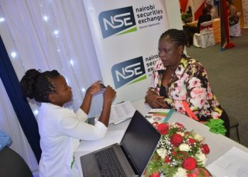 The capital markets industry is committed to the joint strategy to address the national concerns around low listings and overall product uptake, a situation which could adversely affect key national development goals as realization of the Kenya Vision 2030 aspirations.