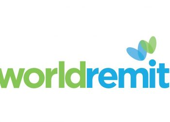 WorldRemit promises cheaper mobile money transfer charges.
