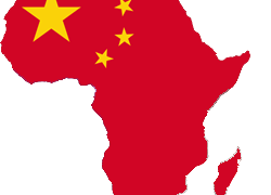 With the fast growing Sino-Africa relations, China is not ready to let go its grasp on the continent where it has continued to strengthen political, economic, military, social and cultural connections with African nations.The East Asian nation which has in recent times been on a trade war with the US is now eyeing to even capture more of the African market, counting on the upcoming Belt and Road Forum for International Cooperation (BRF) set for Beijing later in April.
