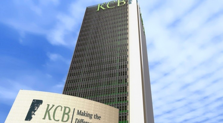 Kenya leading bank KCB which has branches across the East African region has set sights on starting several branches across Ethiopia once banking regulations are relaxed