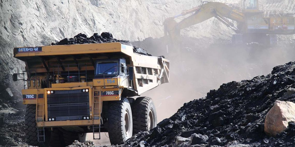 Stakeholders in Tanzania mining sector have warned that the new mining law in Tanzania which raised royalties tax from 4% to 6% on export of minerals could scare away investors.