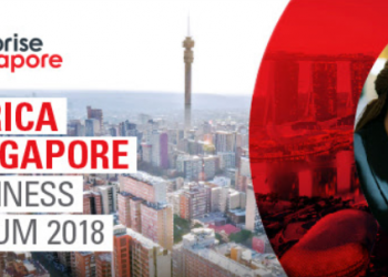 The Africa Singapore Business Forum (ASBF), the premier platform for business exchange and fostering trade between Africa and Asia has opened in Singapore with Kenya represented by Kenya Trade Network Agency (KenTrade)