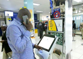 Kenya Power and Lighting Company (KPLC) has launched its refurbished Customer Service Centre at Nairobi's Electricity House in Kenya's capital, in a recent initiative to improve service delivery and enhance customer experience.