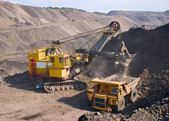 Local content regulations in mining in Tanzania