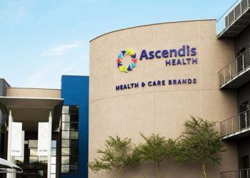 South African-based Ascendis Health - The Exchange