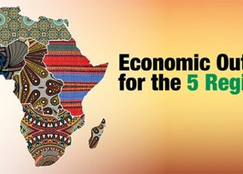 African Development Bank approves strategy to accelerate transformation of Eastern African nations through power and roads infrastructure- The Exchange (www.exchange.co.tz)