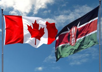 Canadian companies have pitched tent in Kenya as they seek to seal business deals and investments in the East Africa economic powerhouse. Canada has said it is interested in expanding and deepening its trade and investment relationship with Kenya.Kenya Private Sector Alliance is leading Kenyan companies to forge partnerships that will ensure mutual benefit.