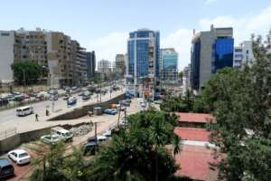 Hong Kong delegation invest in Ethiopia - The Exchange www.exchange.co.tz