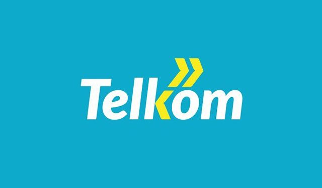 Telkom, Kenya's third largest telco, is laying off 500 employees. The company says that this is in a restructuring and skill-set reorganisation process www.exchange.co.tz