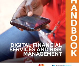 IFC, Mastercard Foundation Launch Handbook to Promote Access to Finance in Rural Africa- The Exchange