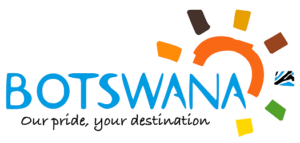 Botswana Tourism Organisation (BTO) has joined the World Travel and Tourism Council becoming the newest member and first WTTC destination partner from Africa. BTO acting chief executive Zibanani Hubona says the membership will enable the entity to add a voice to the global call for sustainable tourism development. BTO was set up by the government to market and promote the country as a premier tourist destination