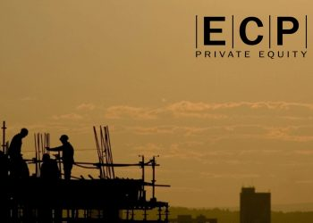 Emerging Capital Partners(ECP), has announced the final close of its fourth Pan-African fund, ECP Africa Fund IV (AFIV).Domiciled in Mauritius, AFIV and its related co-investments received commitments of over US $640 million, attracting a broad range of investors based in Africa, Europe, and North America. ECP draws on over 18 years of private equity investing experience in Africa and has completed over 60 transactions and 40 full exits.