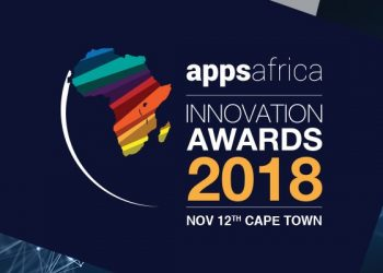 The awards supported by Uber, JET8¸ Syntonic and Mobile Monday South Africa (MOMO) provide winners with industry recognition, global publicity, and networking with over 300 industry peers at the Awards party in Cape Town- The Exchange