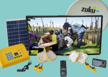 Commercial provider of PayGo solar systems- Azuri Technologies has called for tax incentives to support solar equipment use in rural areas of East Africa, a move that will increase electricity connectivity in East Africa. According to Azuri, increased use of solar equipment will support expansion of off-grid energy and service provision in the East Africa Community, where at least 121.3 million people are living without access to electricity