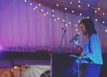 At the Marketing Society of Kenya Gala, which recognized several marketing campaigns, the idea of surviving through the era of technology disruptors was widely discussed- The Exchange
