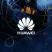 Huawei will on Wednesday, November 14, launch a Public Cloud in South Africa to provide cloud services to all sub-Saharan African countries. South Africa is an important piece of HUAWEI CLOUD's globalisation map. Since it was established in March 2017, the Huawei Cloud Business Unit (BU) has unveiled more than 120 cloud services in 18 major categories.