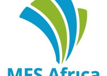 MFS Africa secures additional funding in the second closing of its Series B, bringing total amount raised for the round to USD $14M- TheExchange
