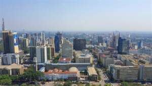 Four minor tweaks that can make Nairobi an economic capital of Africa- The Exchange
