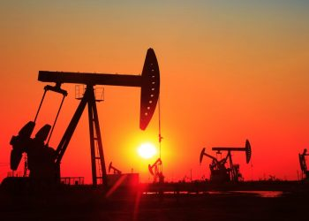 Oil and gas industry - The Exchange www.exchange.co.tz