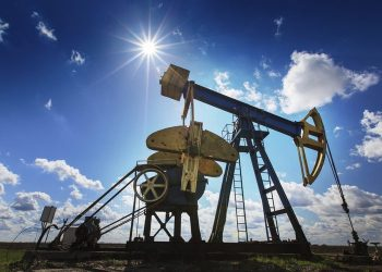 Oil production in South Sudan - The Exchange www.exchange.co.tz