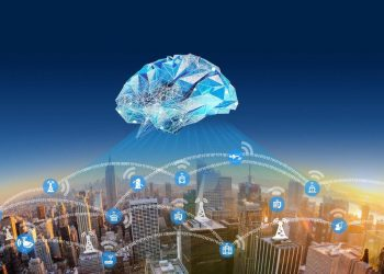 Smart Cities are possible through ICT investments. Using ICT or innovative solutions, Smart Cities integrate constituent systems and services to enhance efficiency of resource allocation and utilization www.exchange.co.tz