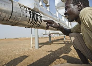 South Africa to invest in South Sudan - The Exchange www.exchange.co.tz