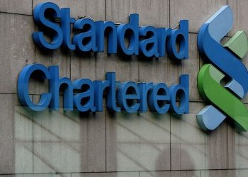 Standard Chartered Bank Kenya has posted a Ksh6.3 billion net profit for the nine months period ended September 30, despite a shrinking loan book and lower customer deposits.The Nairobi Securities Exchange listed bank gained 14.5 per cent on interest income from government securities which totaled Ksh9.5 billion.Gross Non-Performing Loans however grew by 15.4 per cent to Ksh19.5 billion.