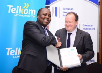 EIB announces four projects in Kenya and the wider Eastern Africa region worth USD 78 million- The Exchange