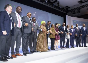 Africa Investment Forum organised by the African Development Bank exceeds expectations, as new commitments are reached at short period- The Exchange