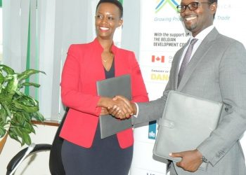 Rwanda Development Board and TradeMark East Africa partner to build local business capacity and support access to export markets - The Exchange