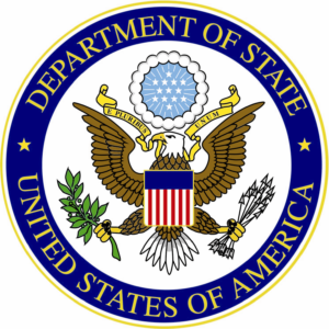 us-department-of-state- The Exchange