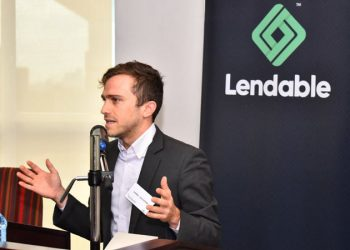 Lendable is the first debt platform designed specifically for African alternative lenders – non-banking, asset-backed finance providers operating in microfinance, and a range of Pay-as-you-go (PayGo) services including energy. - The Exchange
